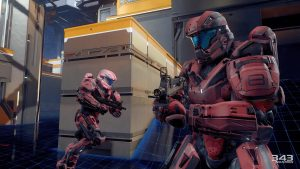 Halo-5-Guardians-Multiplayer-Footage-Shows-New-Gameplay-Mechanics-and-Moves-464640-2