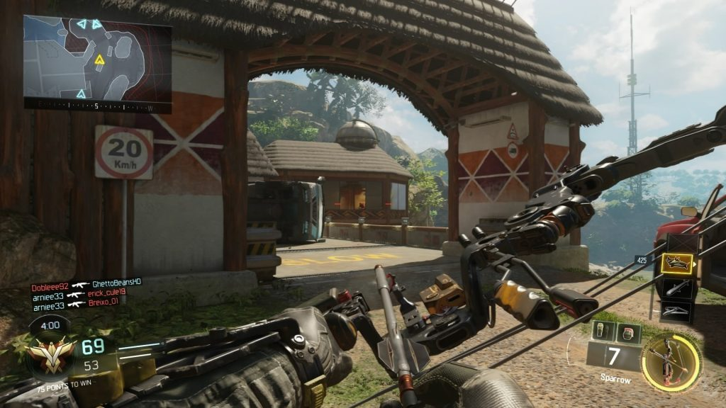 call-of-dutyr-black-ops-iii-multiplayer-beta-20150_eaww