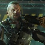 e3_2015_call_of_duty_black_ops_3