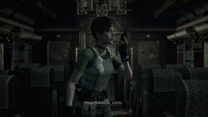 resident-evil-zero-hd-remaster-pc-playstation-3-playstation-4-xbox-360-xbox-one_275533_pn
